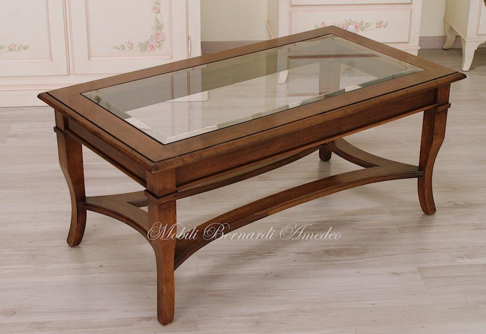 Tavolini Da Salotto In Stile Classico.Tavolini Da Salotto 4 Tavolini
