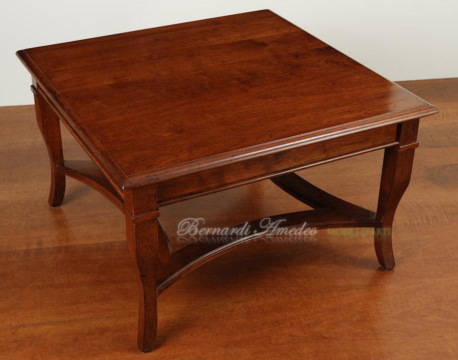 Tavolini da salotto 4 tavolini for Tavolini da salotto mercatone uno