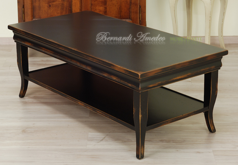 Tavolino moderno alto quadrato sissi arredo design online