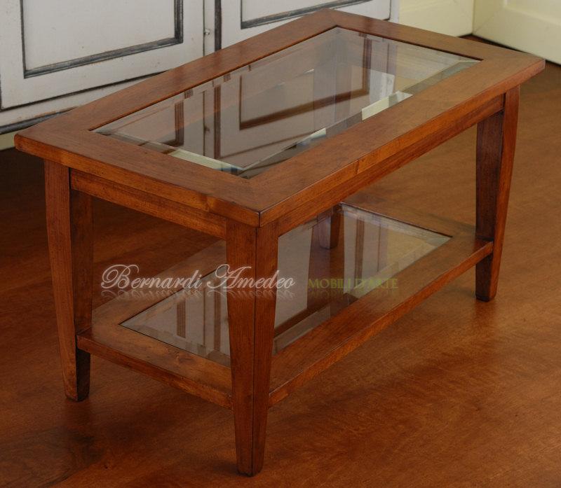 Tavolini da salotto 3 tavolini - Tavolini da salotto conforama ...