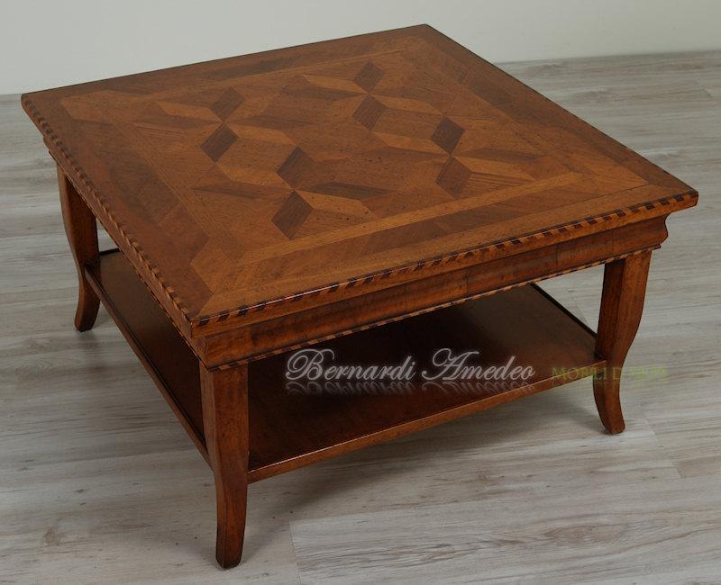 Tavolini da salotto 4 | Tavolini