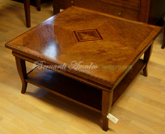Tavolini da salotto | Tavolini