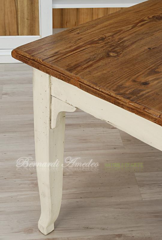 Altri tavoli tavoli - Tavoli in legno vecchio ...