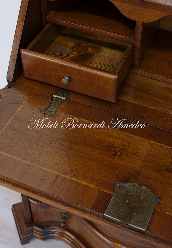 Trumeau mobili da entrata for Mobili entrata