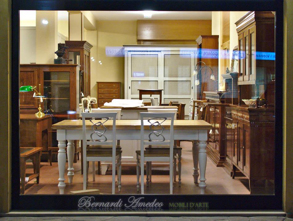 Credenza Arte Povera Chiara : Bernardi amedeo mobili in legno arredamento stile